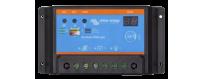 Batteries | Electricity | Buy online on Nautichandler
