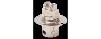 Light bulb accessories | Buy online on Nautichandler