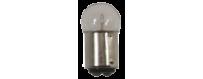 Round bulbs | Electricity | Buy online on Nautichandler