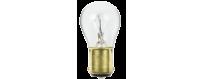 Bayonet bulbs | Electricity | Buy online on Nautichandler