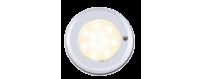 Deck lights | Electricity | Buy online on Nautichandler