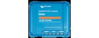 Converters   Electricity   Buy online on Nautichandler