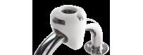 Lighting Accessories | Buy online on Nautichandler