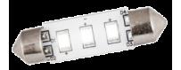 LED bulbs | Electricity | Buy online on Nautichandler
