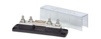 Fuse holders | Electricity | Buy from Nautichandler
