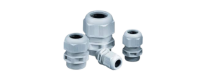 Cable Glands | Electricity | Buy online on Nautichandler