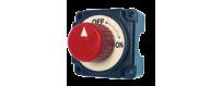 Battery Disconnectors | Buy online on Nautichandler