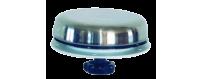 Aerators   Ventilation   Buy online on Nautichandler