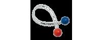 Shock Cords | Ropes | Buy online on Nautichandler