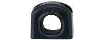 Eyelets | Fitting Accessories | Buy online on Nautichandler