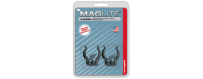 Batteries & Flashlights Accesories | Nautichandler