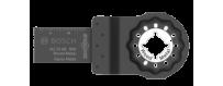 Multi-Electric Tools Accessories | Nautichandler