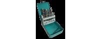 Drill bits | Tool Accessories | Nautichandler