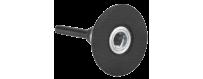 Tools | Grinder Disks | Buy online en Nautichandler