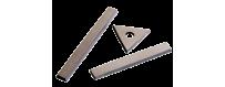 Blades, Scrappers & Tools | Nautichandler