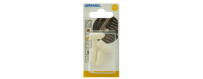 Polishing accessories | Buy online on Nautichandler