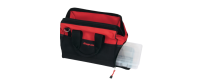 Job Bags   Tools   Buy online on Nautichandler