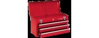 Tool boxes   Tools   Buy online on Nautichandler