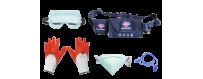 Tool Belts   Tools   Buy online on Nautichandler