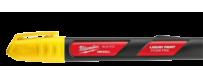 Markers | Measurement Tools | Nautichandler