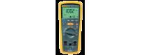 Electronic Gauges | Buy online on Nautichandler