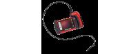 Videoscopes | Measurement Tools | Nautichandler