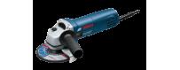 Grinders and Radial saws   Buy online on Nautichandler