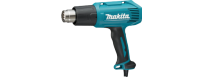 Electric Paint Stripping   Buy online on Nautichandler