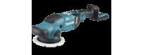 Polishers   Electric Tools   Buy online on Nautichandler