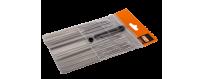 Files   Hand Tools   Buy online on Nautichandler