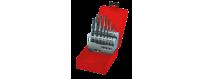 Taps & Wrenches   Hand Tools   Nautichandler