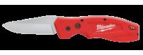 Razors   Hand Tools   Buy online on Nautichandler