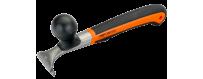 Scrapers   Hand Tools   Buy online on Nautichandler