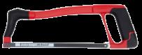 Saws   Hand Tools   Buy online on Nautichandler