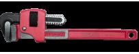 Stillson Wrenches | Tools and Machinery | Nautichandler