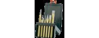 Tools Kits | Tools and Machinery | Nautichandler