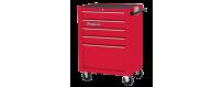 Tool Trolleys   Tools   Buy online on Nautichandler