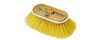 Cleaning Products   Buy online on Nautichandler