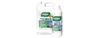 Deck   Cleaning Products   Nautichandler