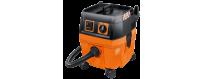 Cleaning Equipment   Buy online on Nautichandler