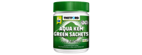 Interior   Cleaning Products   Nautichandler