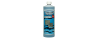 Machine Room   Cleaning Products   Nautichandler