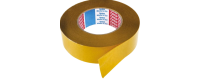 Adhesive Tapes | Maintenance Products | Nautichandler