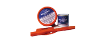 Fillers and Resins | Maintenance Products | Nautichandler