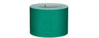 Abrasives | Maintenance Products | Nautichandler