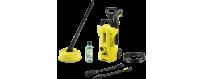 Steam Cleaners | Cleaning Equipment | Nautichandler