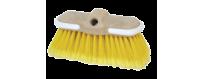 Brushes   Cleaning   Buy online on Nautichandler