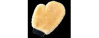 Gloves   Cleaning   Buy online on Nautichandler