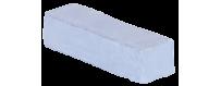 Polishing pastes | Buy online on Nautichandler
