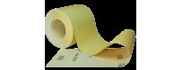 Sands on Roll   Abrasives   Buy online on Nautichandler